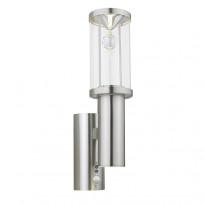 Уличный настенный светильник Eglo Trono 2 94126