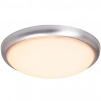 Светильник настенно-потолочный Brilliant Vigor G94141/11