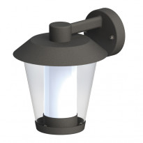 Уличный настенный светильник Eglo Paterno 94215