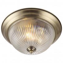Светильник потолочный Brilliant Catrin 94300/31