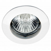 Светильник точечный Brilliant Felizia G94507A05
