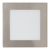 Светильник точечный Eglo Fueva 1 94522