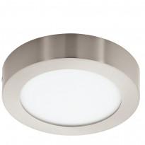 Светильник настенно-потолочный Eglo Fueva 1 94523