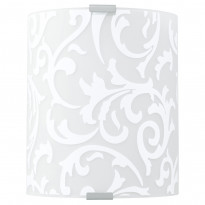 Светильник настенно-потолочный Eglo Grafik 94602