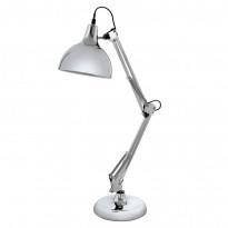 Лампа настольная Eglo Borgillio 94702