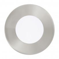 Светильник точечный Eglo Fueva 1 94734