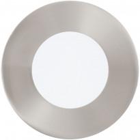 Светильник точечный Eglo Fueva 1 94777