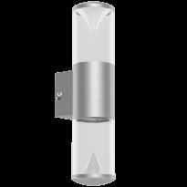 Уличный настенный светильник Eglo Penalva 94812