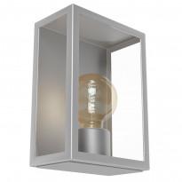Уличный настенный светильник Eglo Alamonte 94827