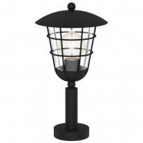 Уличный фонарь Eglo Pulfero 94835