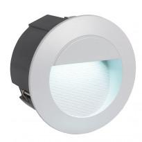 Светильник точечный Eglo Zimba-Led 95233