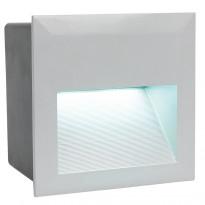 Светильник точечный Eglo Zimba-Led 95235