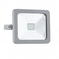 Уличный настенный светильник Eglo Faedo 1 95403