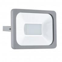 Уличный настенный светильник Eglo Faedo 1 95405