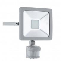 Уличный настенный светильник Eglo Faedo 1 95408