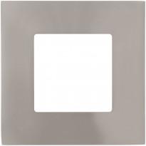 Светильник точечный Eglo Fueva 1 95466
