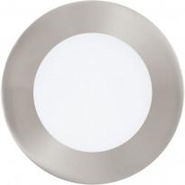 Светильник точечный Eglo Fueva 1 95467