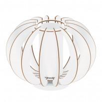 Лампа настольная Eglo Stellato 2 95611