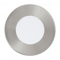 Светильник точечный Eglo Fueva 1 96053