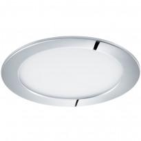 Светильник точечный Eglo Fueva 1 96056
