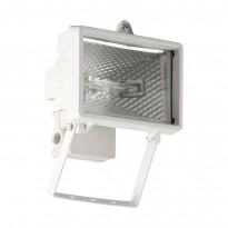 Уличный настенный светильник Brilliant Tanko G96161/05
