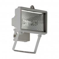 Уличный настенный светильник Brilliant Tanko G96161/22