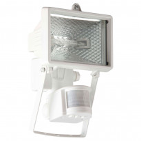 Уличный настенный светильник Brilliant Tanko G96162/05