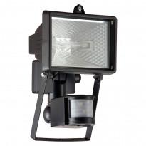 Уличный настенный светильник Brilliant Tanko G96162/06