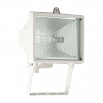 Уличный настенный светильник Brilliant Tanko G96163/05