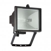 Уличный настенный светильник Brilliant Tanko G96163/06