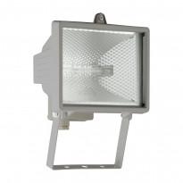 Уличный настенный светильник Brilliant Tanko G96163/22
