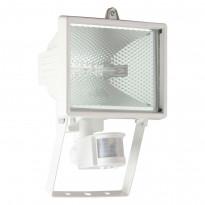 Уличный настенный светильник Brilliant Tanko G96164/05