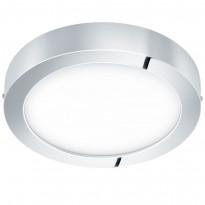 Светильник настенно-потолочный Eglo Fueva 1 96246