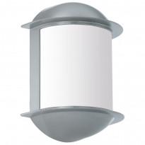 Уличный настенный светильник Eglo Isoba 96354