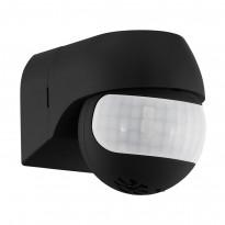 Уличный настенный светильник Eglo Detect Me 1 96454