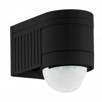 Уличный настенный светильник Eglo Detect Me 4 96462