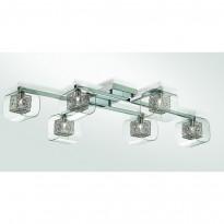 Светильник потолочный ST-Luce SL602.102.06