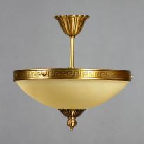 Светильник потолочный Brizzi 02166-35 PLAB