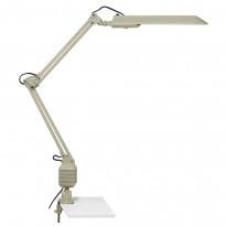 Лампа настольная Brilliant Job G99230/11