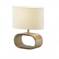 Лампа настольная Arte Woods A1011LT-1BR