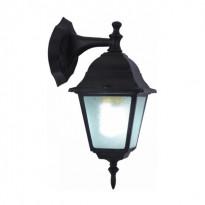 Уличный светильник Arte Bremen A1012AL-1BK