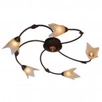 Светильник потолочный Arte Joy A1050PL-5BR