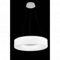 Светильник (Люстра) ST-Luce SL886.503.01 LED