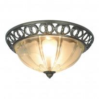 Светильник потолочный Arte Porch A1306PL-2AB