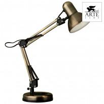 Лампа настольная Arte Junior A1330LT-1AB
