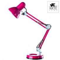 Лампа настольная Arte Junior A1330LT-1MG