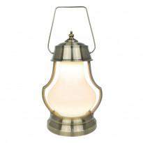 Лампа настольная Arte Lumino A1502LT-1AB