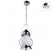 Светильник (Люстра) Arte Lumino A1502SP-1CC
