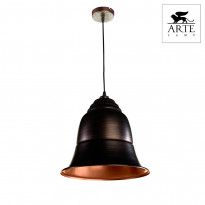 Светильник (Люстра) Arte Trendy A1508SP-1BR