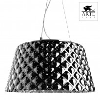 Светильник (Люстра) Arte Facezia A1554SP-3CC